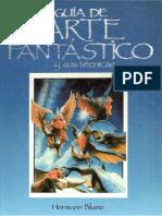 Guia de arte fantástico y sus Técnicas.pdf