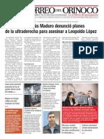 Correo del Orinoco - 17 febrero 2014.pdf