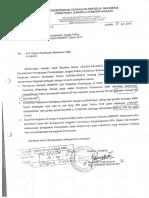 Dispensasi Perpanhangan Jangka Waktu Penyaluran Bantuan BSM-PIP tahun 2015 (1).pdf