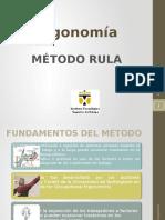 mtodorula-121129150735-phpapp01.pptx