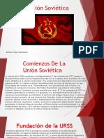 Union Sovietica.pptx