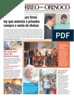 Correo del Orinoco - 20 febrero 2014 - Pág 10.pdf