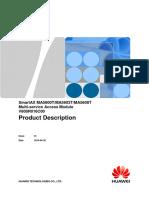 MA5600T&MA5603T&MA5608T V800R016C00 Product Description (1).pdf