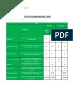 PROTOCOLO EPS.pdf