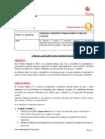 CP38 Contabilidad - TG2.pdf