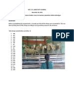 VETC 171 Rotation 1 Sheep Duty Journal.pdf
