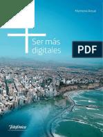 Memoria TdP 2013 .pdf