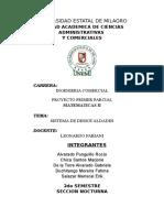 PROYECTO DE MATE.docx