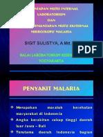 10051774-Pemantapan-Mutu-Laboratorium-Temu-8.pdf