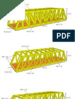Modelos de puentes
