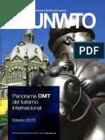 datos omt 2015.pdf