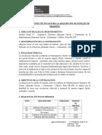 ESPECIFICAC. TECNICAS SENALES DE TRANSITO.docx