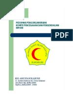 PEDOMAN PENGORGANISASIAN KOMITE PPI.docx