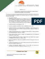 Especificaciones Rep de Pavimentos, Versiòn Final