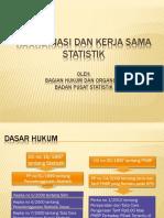 Kerangka Kerja Sama dalam Penyediaan Statistik.pdf