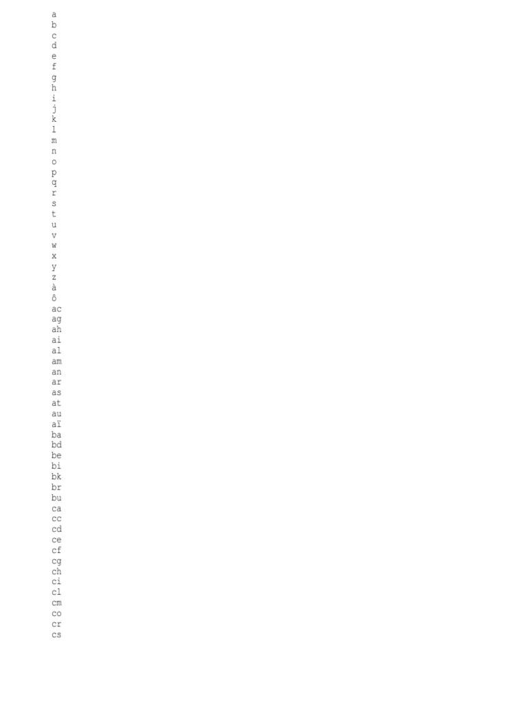 logiciel calcul plancher hourdis annonces homo