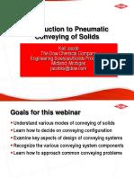 JacobK-PneumaticConveyingPDFmin.pdf