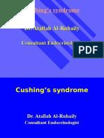 Cushing's_syndrome_Nov 2010.ppt