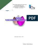 UNIDAD I febrero  2013 teorica práctica.doc