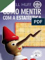 241926599-Como-Mentir-Com-as-Estatisticas.pdf