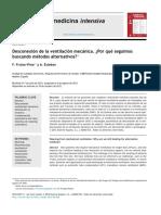 Desconexi-n-de-la-ventilaci-n-mec-nica-Por-qu-seguimos-buscando-m-todos-alternativos-_2013_Medicina-Intensiva.pdf