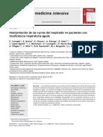 Interpretación de las curvas del respirador en pacientes con.pdf