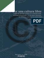 Por una cultura libre - Lawrence Lessig.pdf