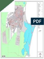 Plano Urbano Cancún.pdf