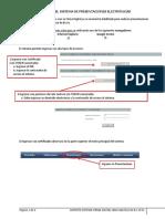 InstructivoPresentaciones.pdf