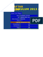 daftar nilai kur 2013 smp-isisan guru mapel.xlsx