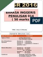 Tips for 014.pptx