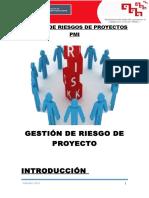 1. GESTION DE RIESGO DEL PROYECTO..docx