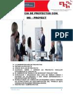 1.GERENCIA ADMINISTRACION DE PROYECTOS MS-PROJECT.docx
