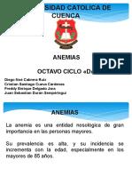 Anemias Geriatria.pptx