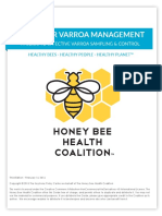 HBHC-Guide Varroa