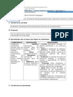 Condic Sec Com PP1 Argomedo Noemí