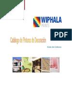 Catalogo-Wiphala-Decoracion-ES-FINAL.pdf