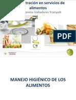 manejo-higienico-de-los-alimentos-ocw.pdf