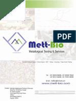 Mett Bio Rev.001
