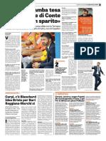 La Gazzetta dello Sport 18-07-2016 - Calcio Lega Pro