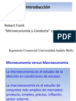0. Racionalidad Económica