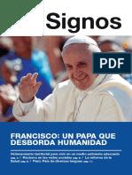 RevistaSignos Abril