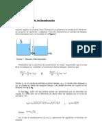 Problema tanques interactuantes (1).docx