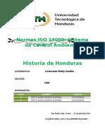 informe ISO.docx