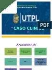 crup-casoclnico.pptx