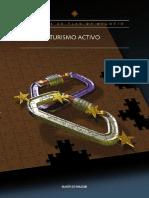 13_TurismoActivo_cas modelo de plan de negocio.pdf