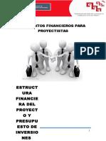 1. ESTRUCTURA FINANCIERA DEL PROYECTO.docx