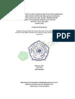 NASKAH PUBLIKASI SUYANI.pdf