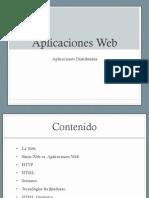 T2+-+Aplicaciones-web.pdf