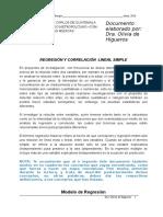 6. REGRESION Y CORRELACION, SEGUNDO DOCUMENTO, 2016.docx